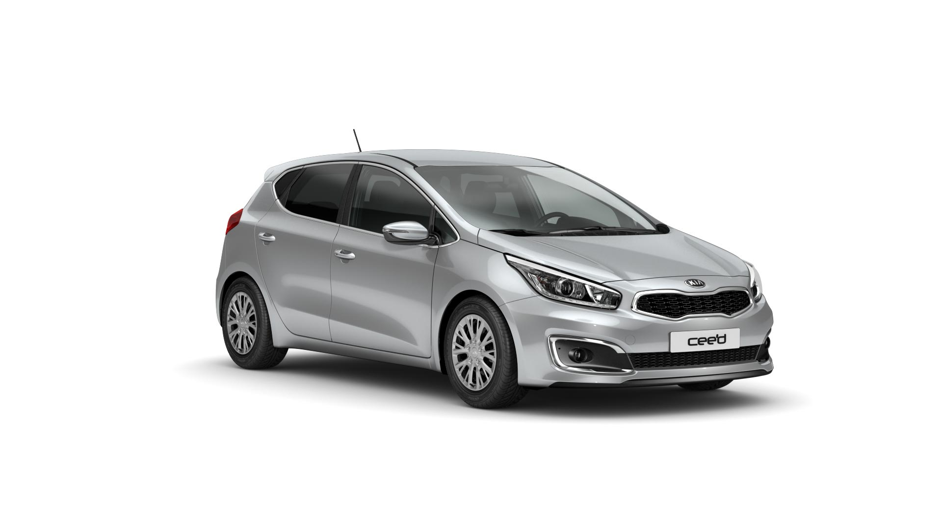 discover the 2016 kia cee 39 d kia motors ireland. Black Bedroom Furniture Sets. Home Design Ideas