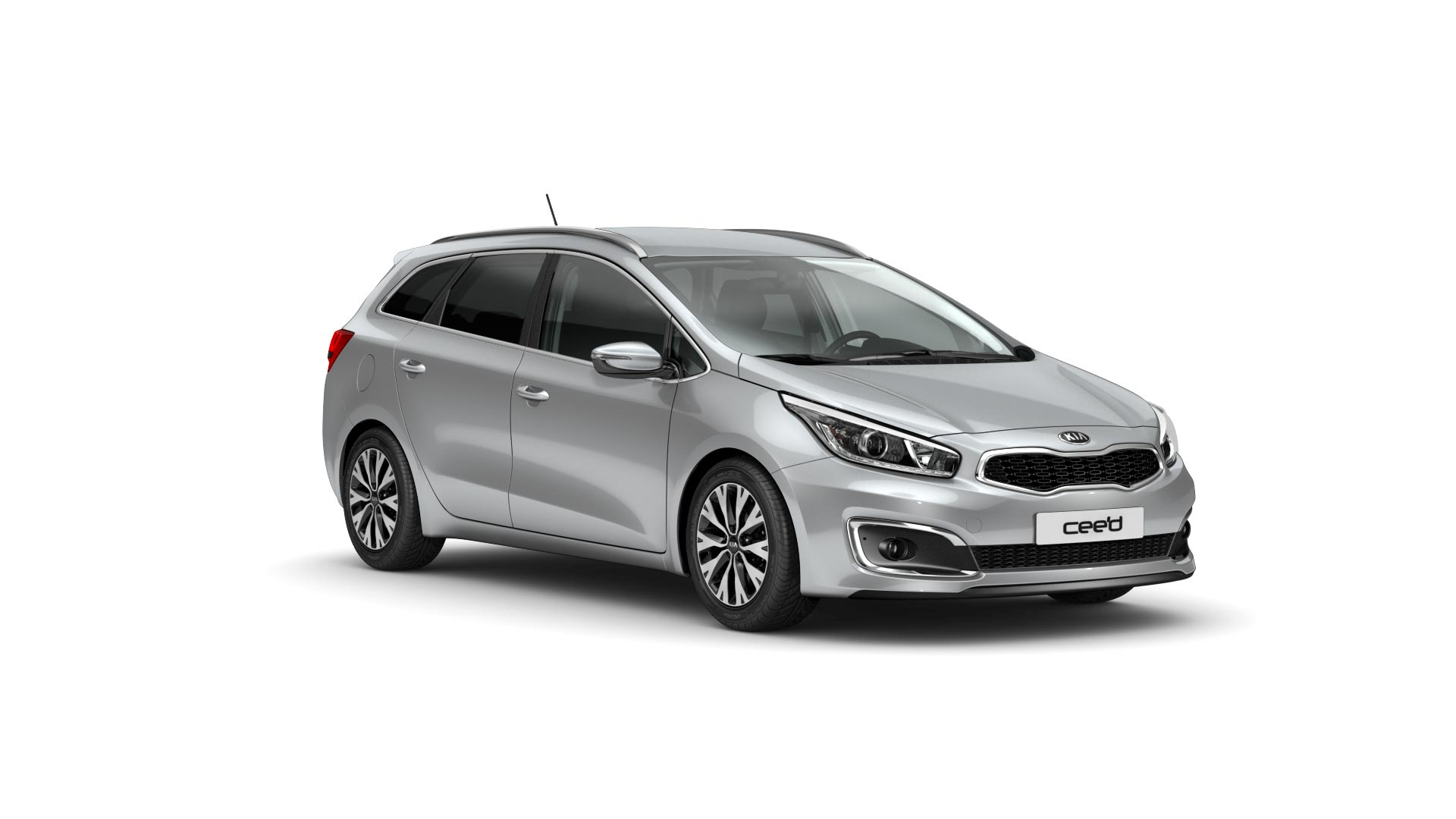 discover the kia cee 39 d sportswagon kia motors ireland. Black Bedroom Furniture Sets. Home Design Ideas