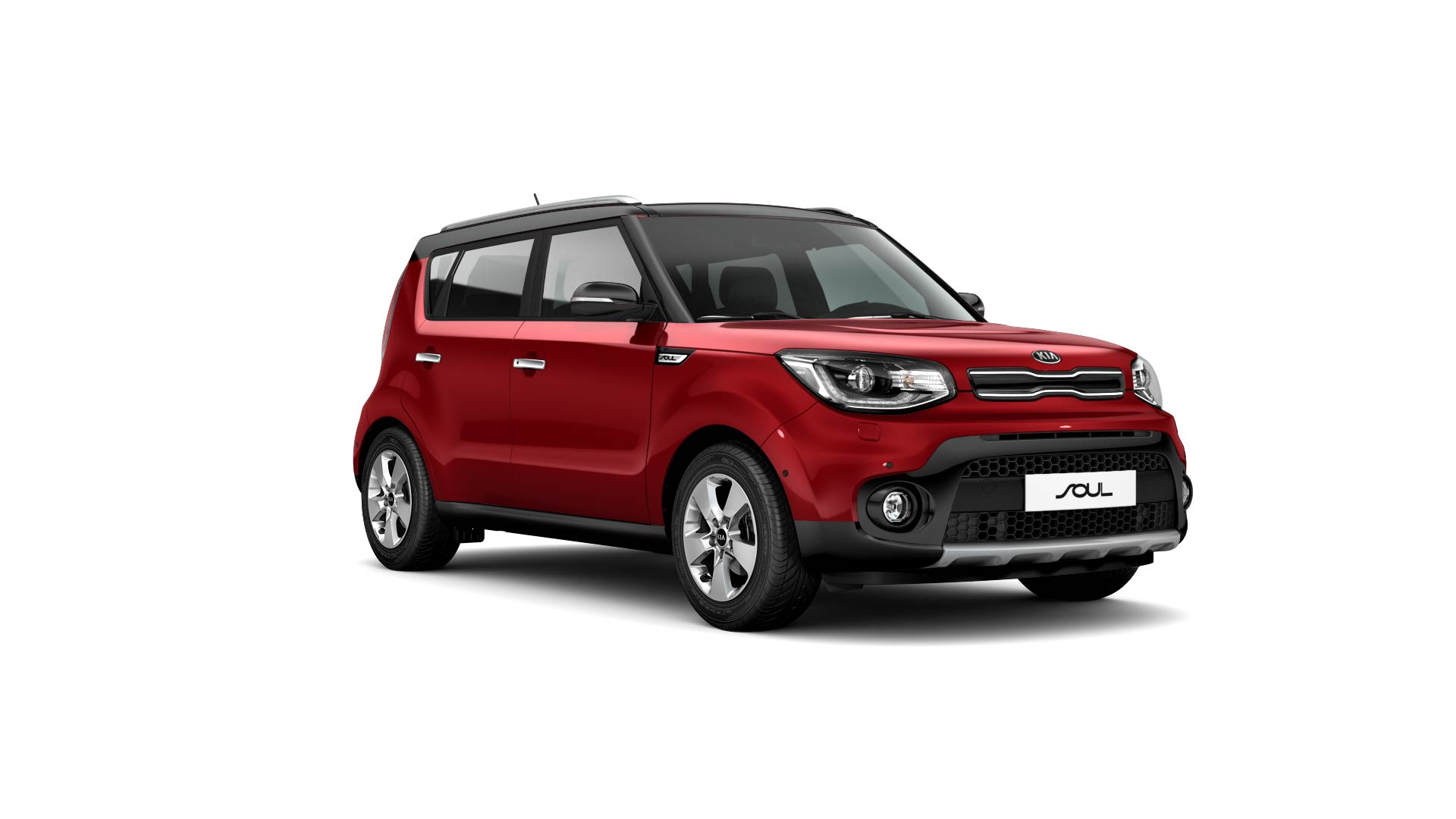 discover the kia soul. Black Bedroom Furniture Sets. Home Design Ideas