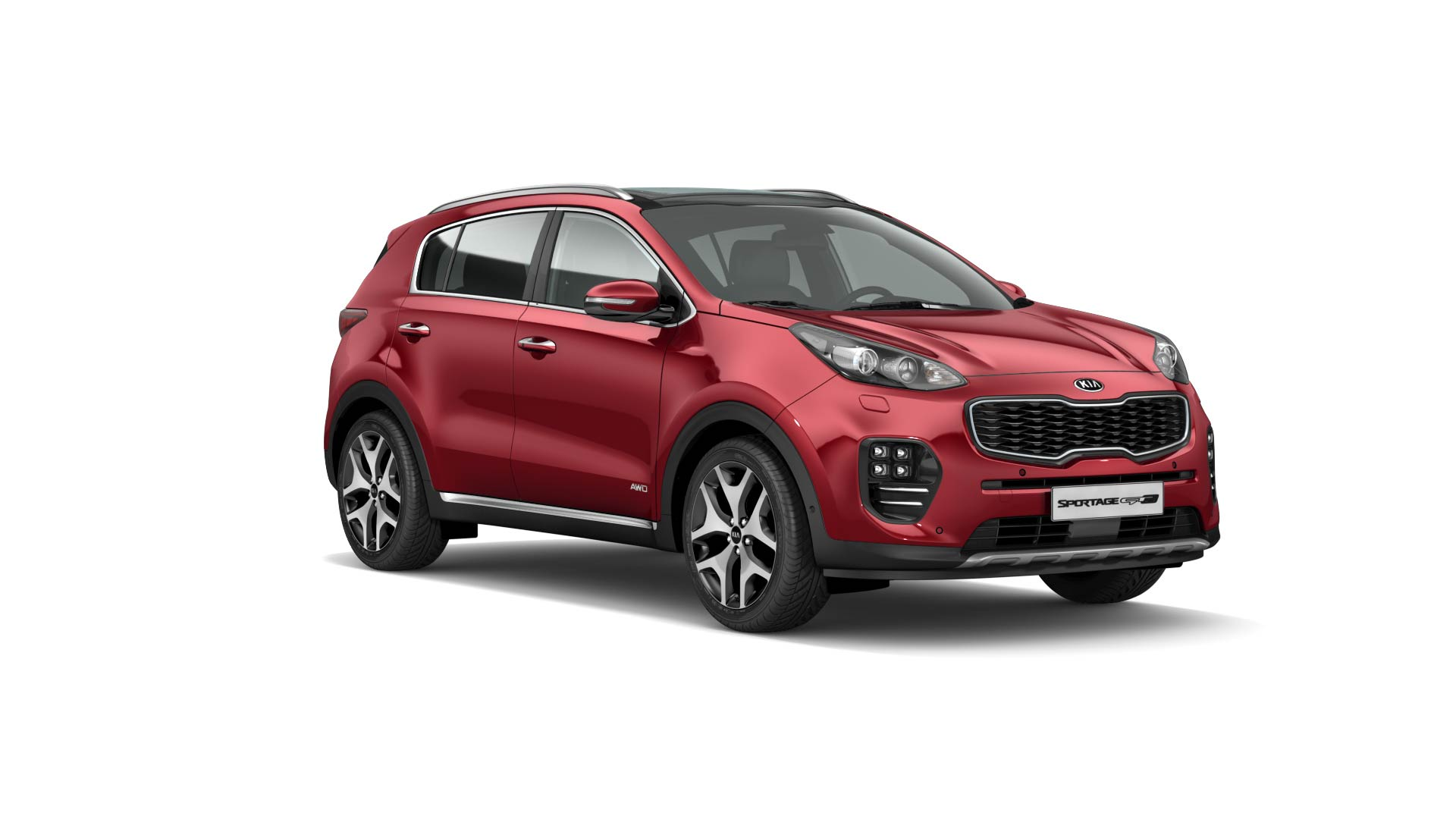 d couvrez le kia sportage suv crossover kia motors france. Black Bedroom Furniture Sets. Home Design Ideas