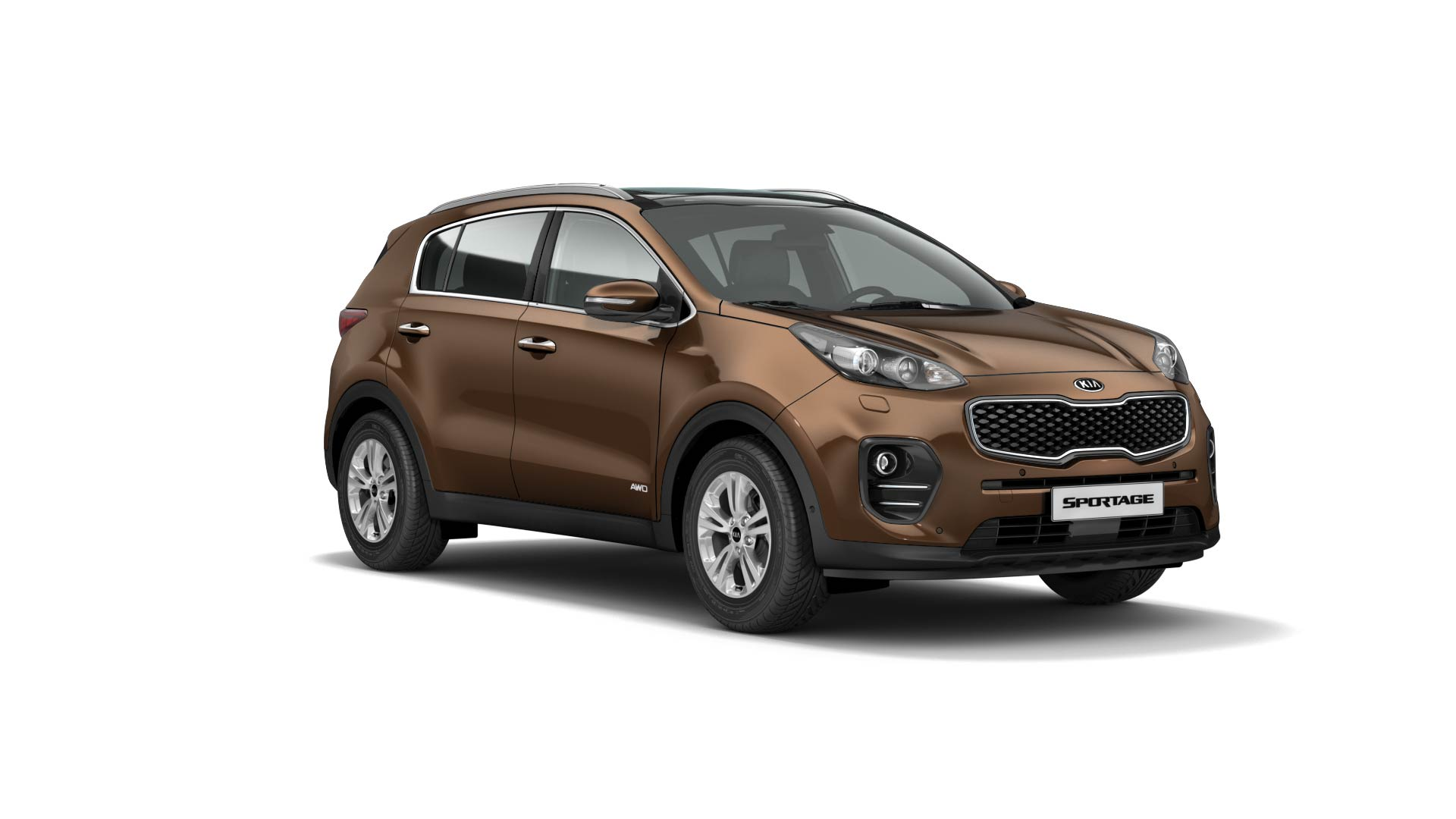 discover the all new kia sportage kia motors europe. Black Bedroom Furniture Sets. Home Design Ideas