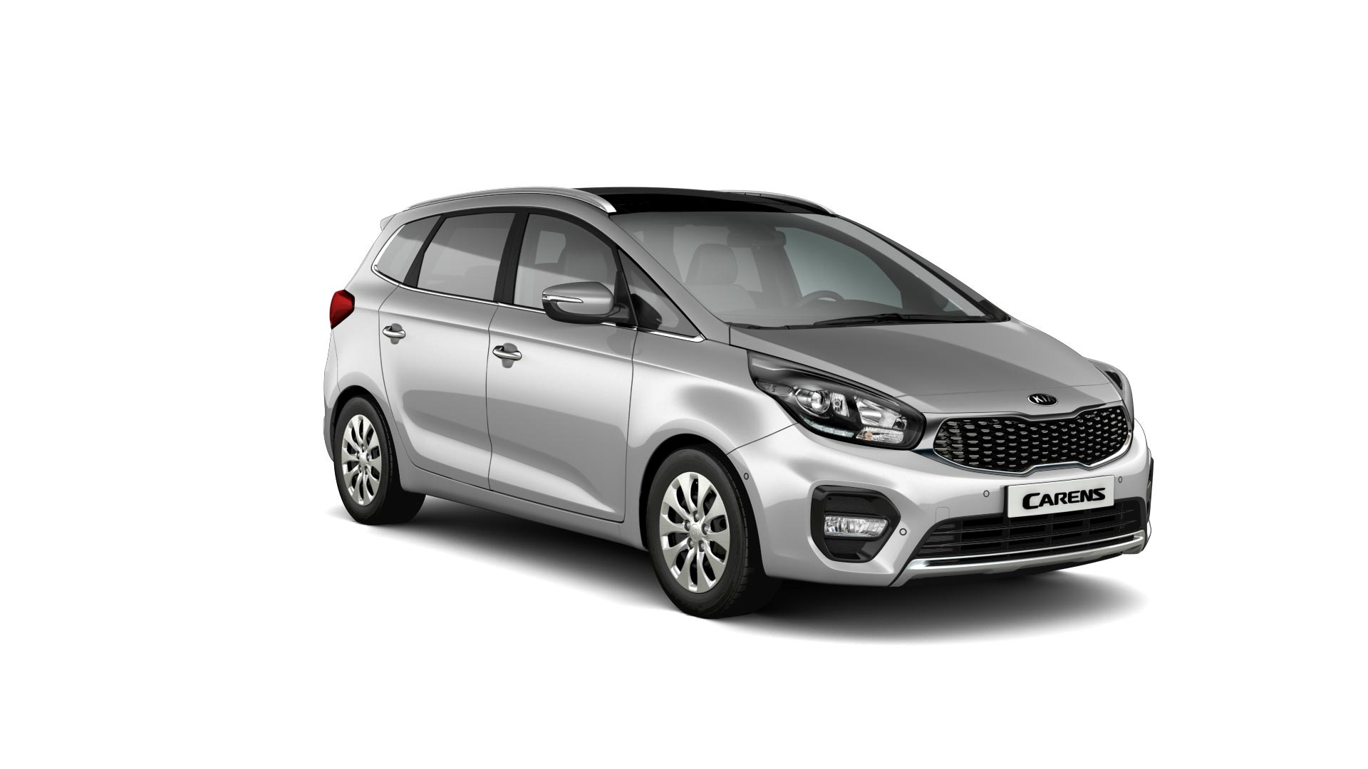 What country is kia motors from for Kia motors customer service